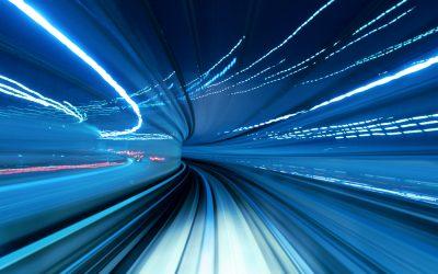 Brzina svjetlosti u vakuumu