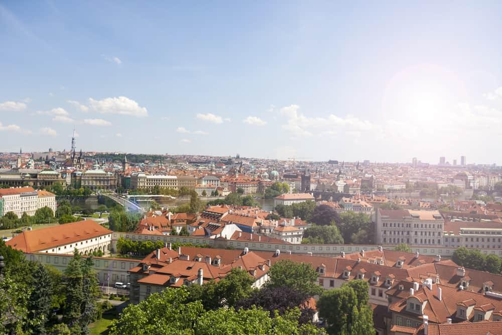 Gdje odvesti curu u Zagrebu
