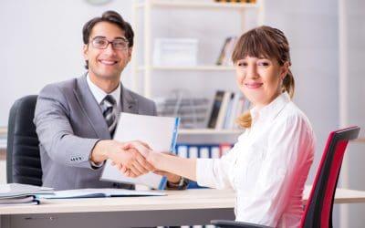 Isplata naknade štete radniku
