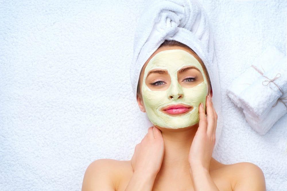 Kako pomladiti lice