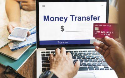 Kako uplatiti novac na nečiji račun u inozemstvu