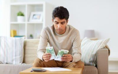 Koliki su doprinosi na minimalnu plaću