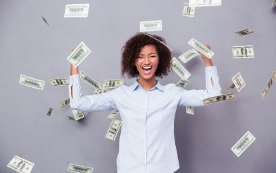 Od koga posuditi novac