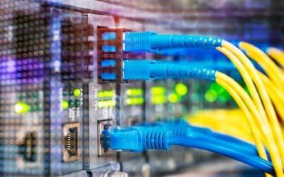 Što je utp kabel