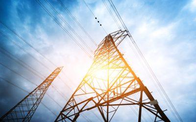 Tko je izumio struju
