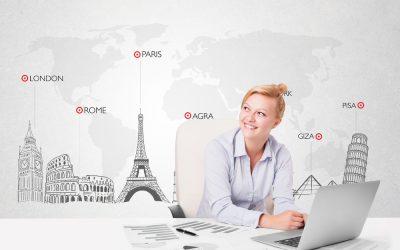 Koliko Europa ima država