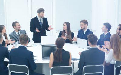 Razlika između direktora i člana uprave