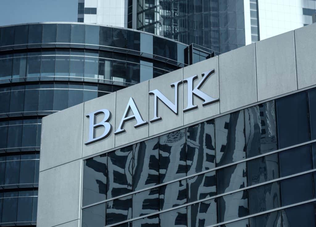 Banke Slovenija