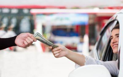 Kako do kredita u Bugarskoj
