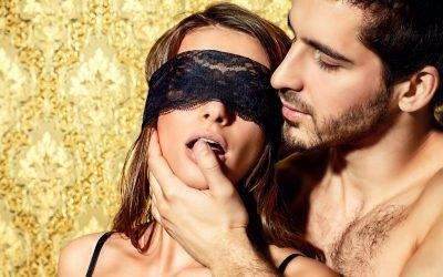 Kako muškarac vodi ljubav kad je zaljubljen