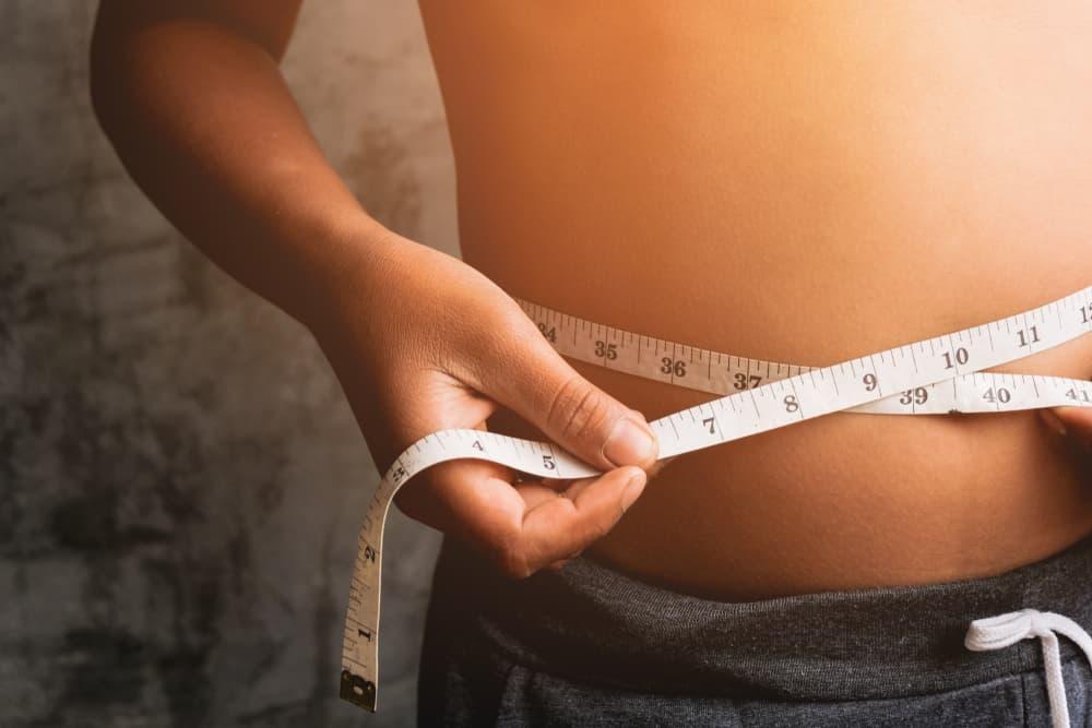 Kako skinuti donji stomak