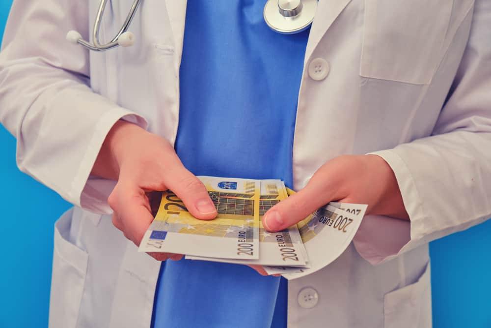 Može li sudužnik dići kredit