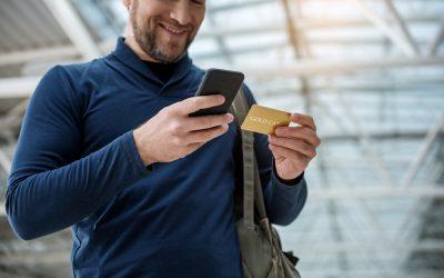 Što je kreditna kartica