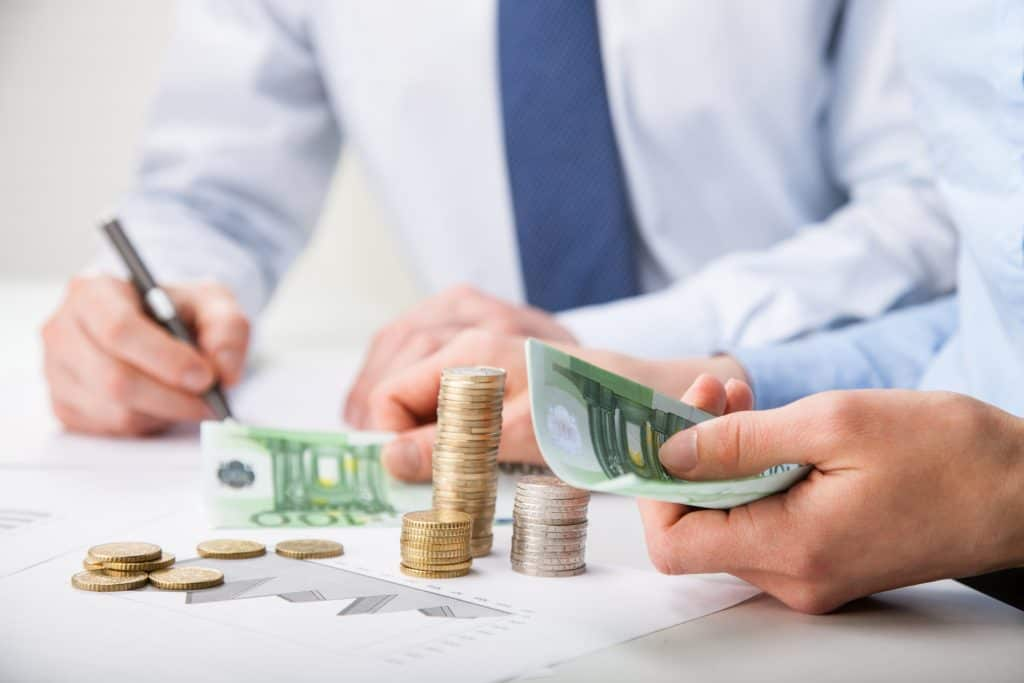 Kako dobiti kredit bez kreditne sposobnosti